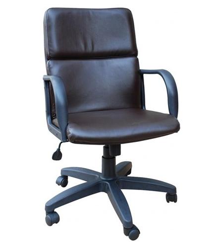 Кресло руководителя «Кент»