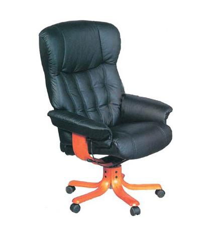 Кресло руководителя «Мэн»