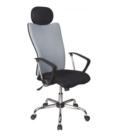 Кресло руководителя «Q-13»