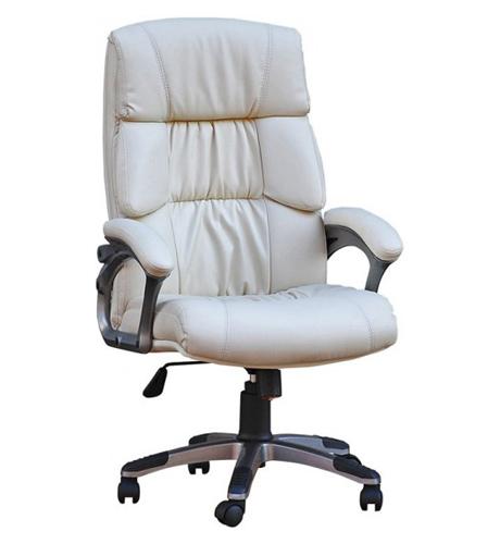 Кресло руководителя «Q-75»