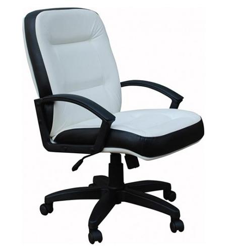 Кресло руководителя «Сенатор-Комби»