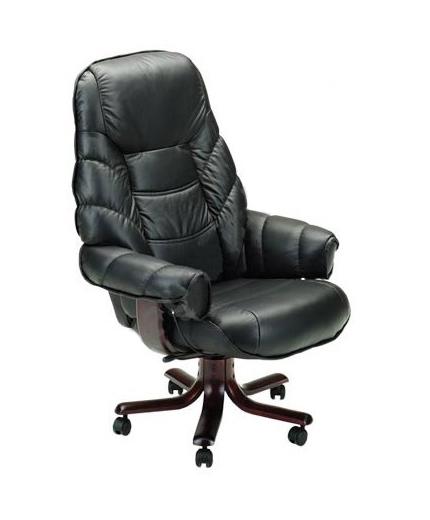 Кресло руководителя «Спринг»