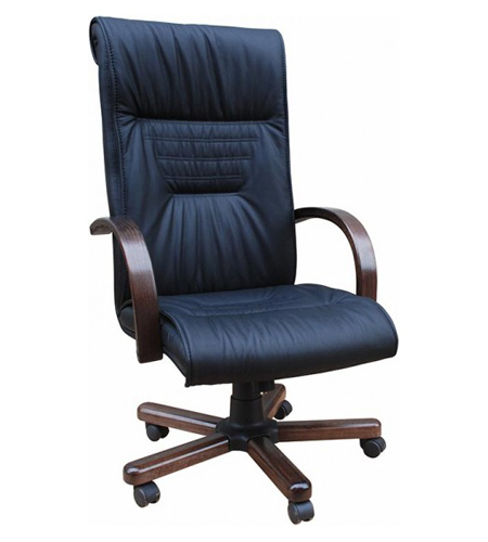 Кресло руководителя «Вип»