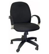Кресло руководителя «Юниверсал»