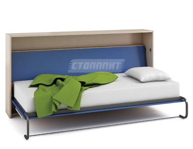 Кровать-стол трансформер «Дакота»