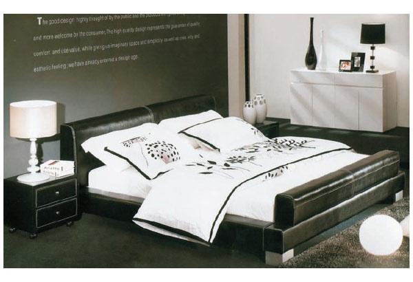 Кровать «8016»