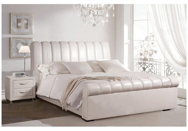 Кровать «Adel»