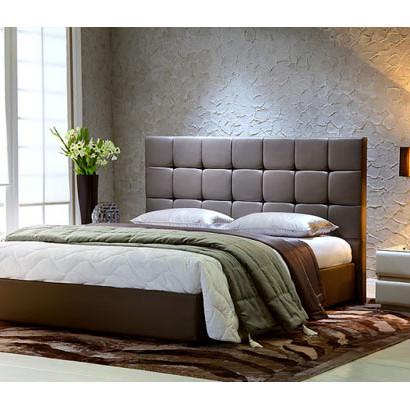 Кровать «Алабама»