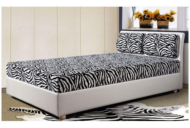 Кровать «Алиса»