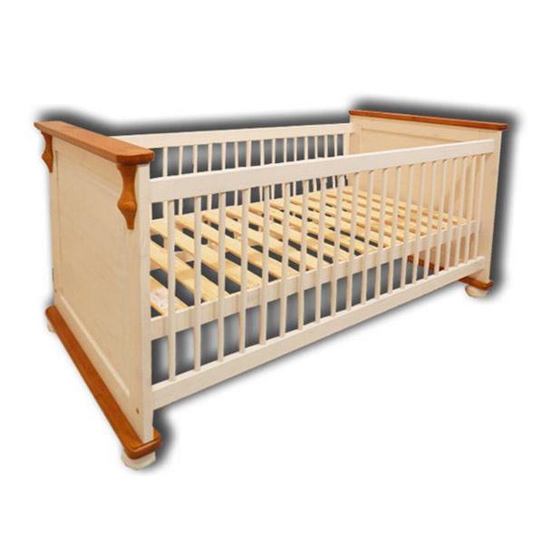 Кровать детская «Адель»