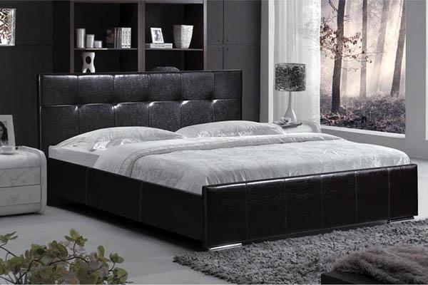 Кровать «Диана»