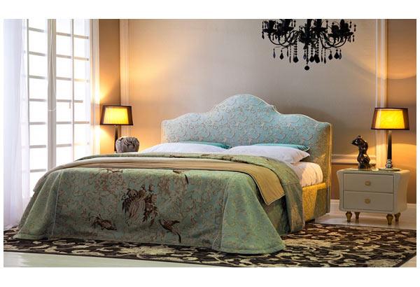Кровать «Дьюла»