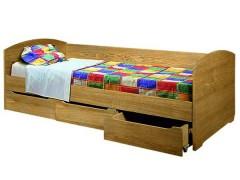 Кровать «ГМ 9292»