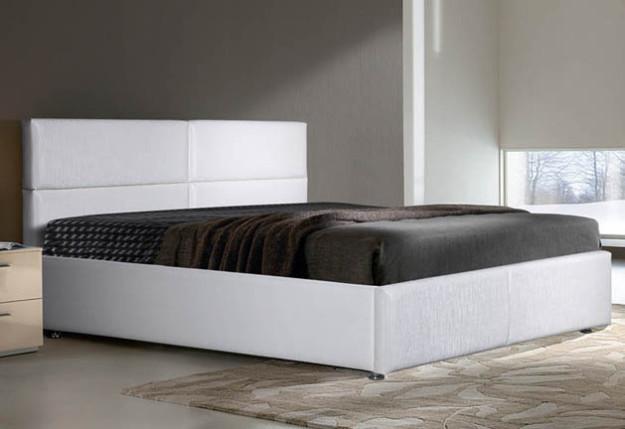 Кровать «Линда»