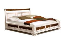 Кровать «Маэстро» СКМ-002-15(2)