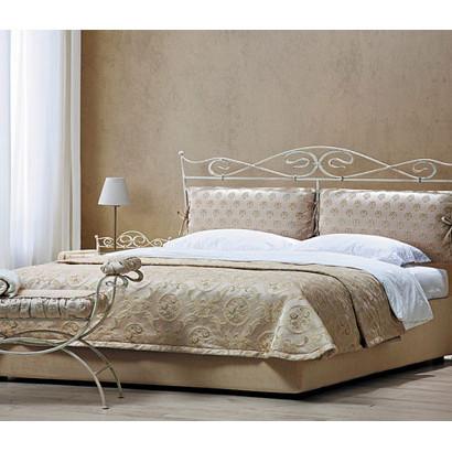 Кровать «Мелвилл»