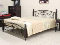 Кровать «PS 8831»