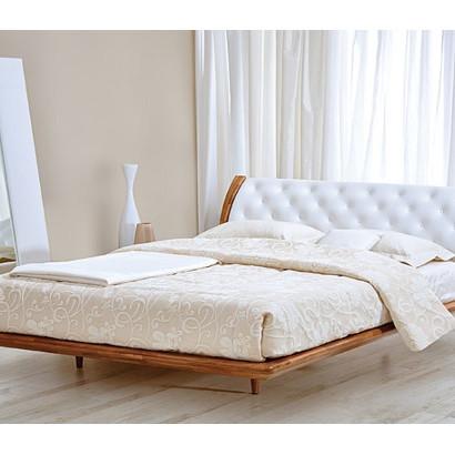 Кровать «Сандал»