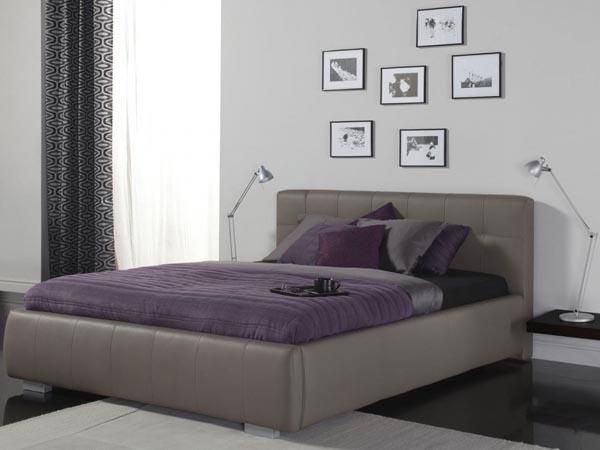 Кровать «Scarlet»