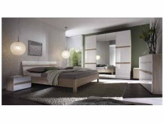 Кровать «Selene»