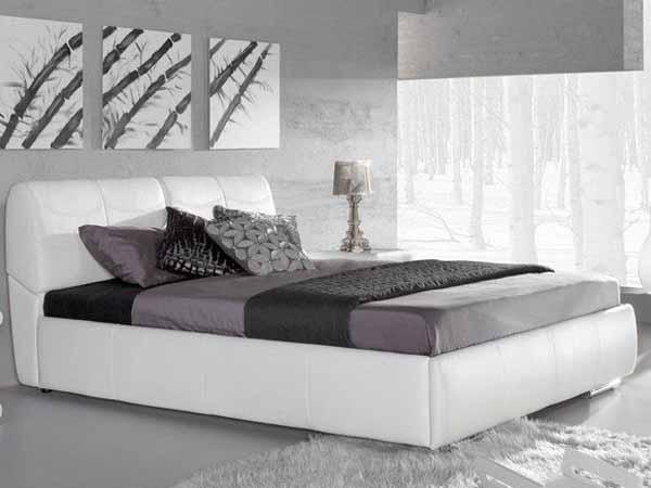 Кровать «Solaris»