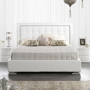 Кровать «Spar Regina»