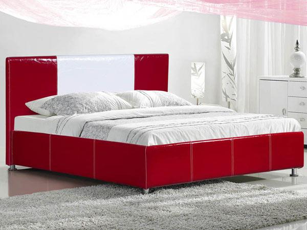 Кровать «Стелла»