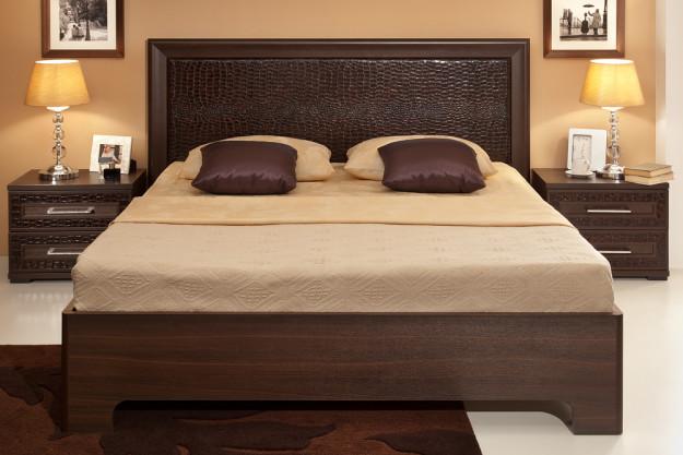 Кровать «Тоскана»