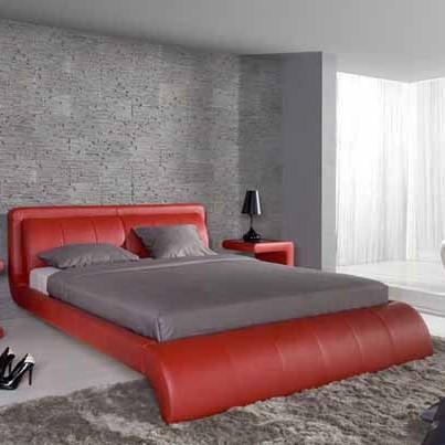 Кровать «Trevi»