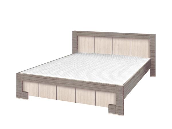Кровать «VOX Modern»