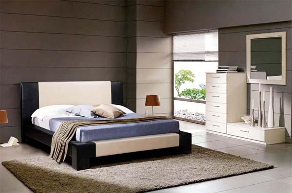 Кровать «Ювента»