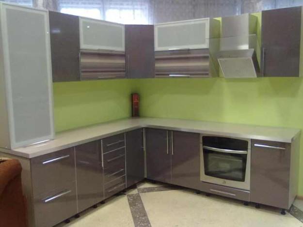 Кухня «Алеся»