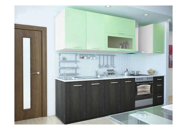 Кухня «Бэлла-1»