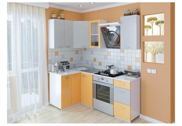 Кухня «Бэлла-4»