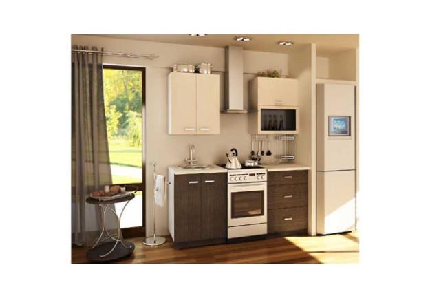 Кухня «Бэлла-6»