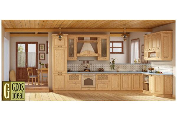 Кухня «Эстель»