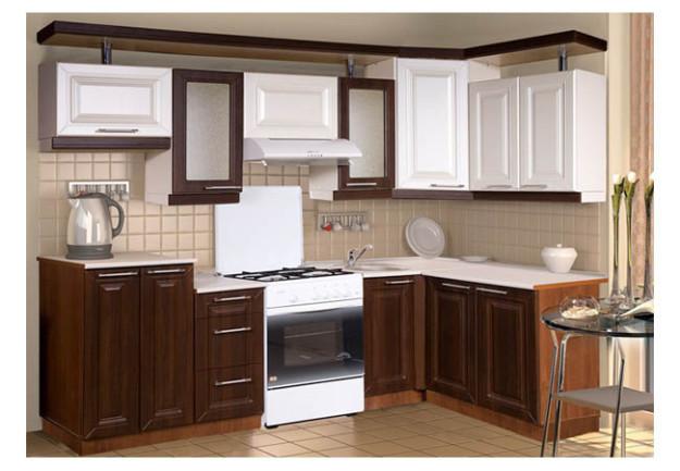 Кухня «Надежда 2.1»