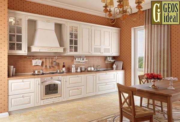 Кухня «Симона»
