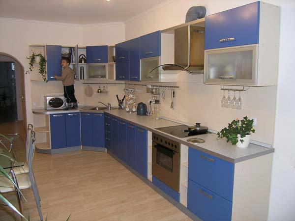 Дизайн кухни угловой 9 кв метров