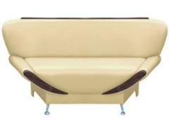 Кухонная скамья с деревянными накладками «Фрегат»