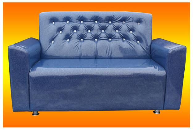 Кухонный диван «Караван»