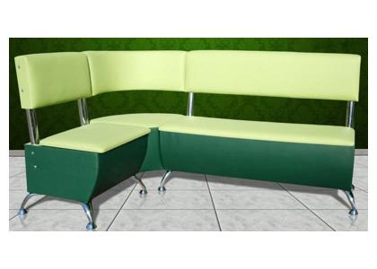 Кухонный диван «Лика»