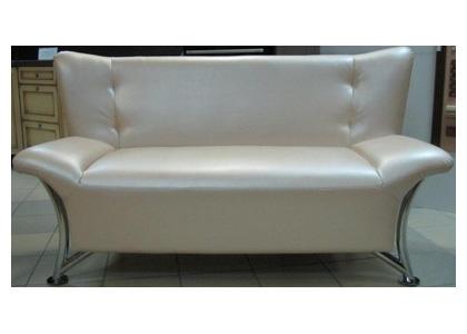 Кухонный диван прямой «Браво-2»