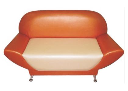 Кухонный диван с широким сиденьем «Браво»