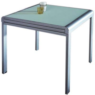 Кухонный стол-трансформер «Line»