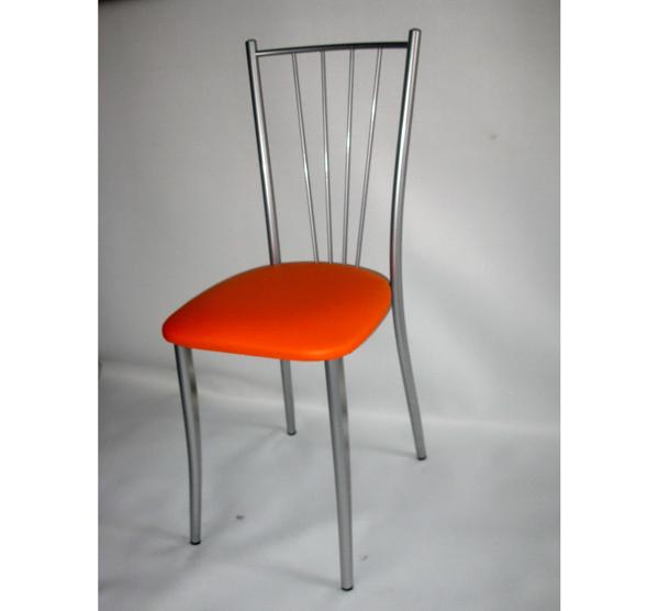 Кухонный стул «Хлоя-Классик»
