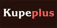 Kupeplus