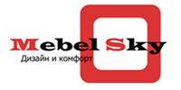 Mebel-Sky