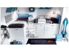 Мебель для детской «CLEO»