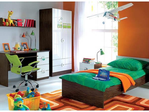 Мебель для детской «Ringo»